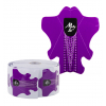 Šablóny na nechty Molly Premium Stileto fialové 100ks NechtovyRAJ.sk - Daj svojim nechtom všetko, čo potrebujú