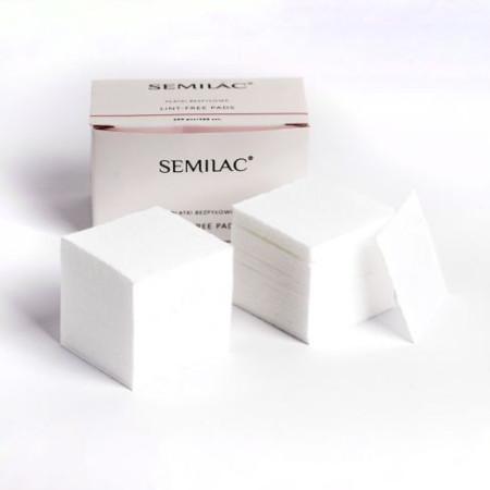 Semilac buničina štvorček 200 kusov NechtovyRAJ.sk - Daj svojim nechtom všetko, čo potrebujú