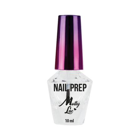 Nail Prep Molly Lac 10 ml