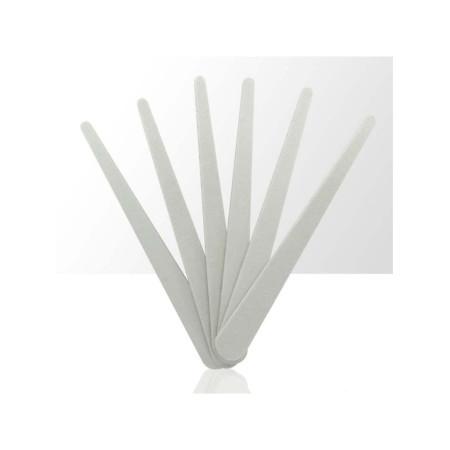 Pilník biely zúžený 100/180 NechtovyRAJ.sk - Daj svojim nechtom všetko, čo potrebujú
