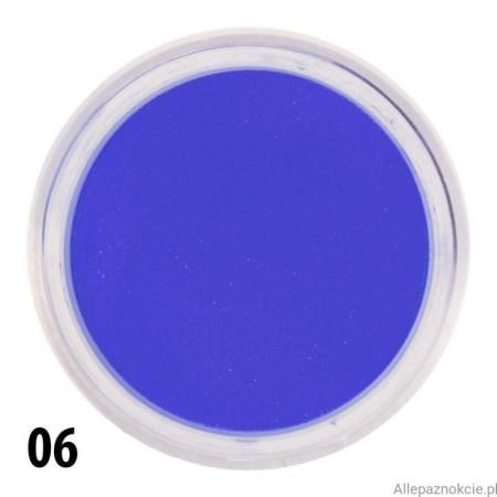 Akrylový prášok 06 NechtovyRAJ.sk - Daj svojim nechtom všetko, čo potrebujú