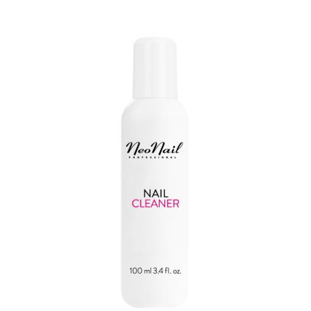 Cleaner 100 ml NeoNail® NechtovyRAJ.sk - Daj svojim nechtom všetko, čo potrebujú