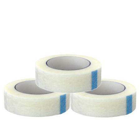 Hypoalergénna lepiaca páska 9m x 1,25cm NechtovyRAJ.sk - Daj svojim nechtom všetko, čo potrebujú