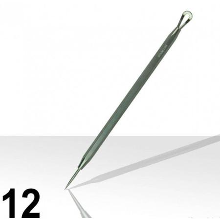 Profesionálny nástroj na kožičku a pedikúru 12 NechtovyRAJ.sk - Daj svojim nechtom všetko, čo potrebujú
