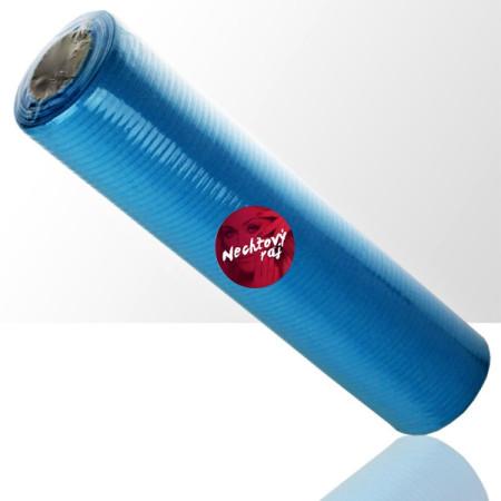 Jednorázové obrusy - modré