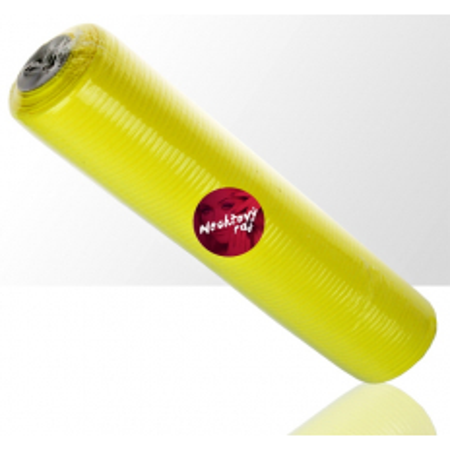 Jednorázové obrusy - žlté NechtovyRAJ.sk - Daj svojim nechtom všetko, čo potrebujú