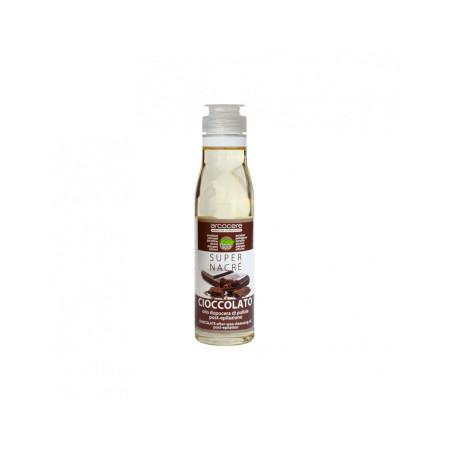 Arcocere olejček po depilácii čokoláda NechtovyRAJ.sk - Daj svojim nechtom všetko, čo potrebujú