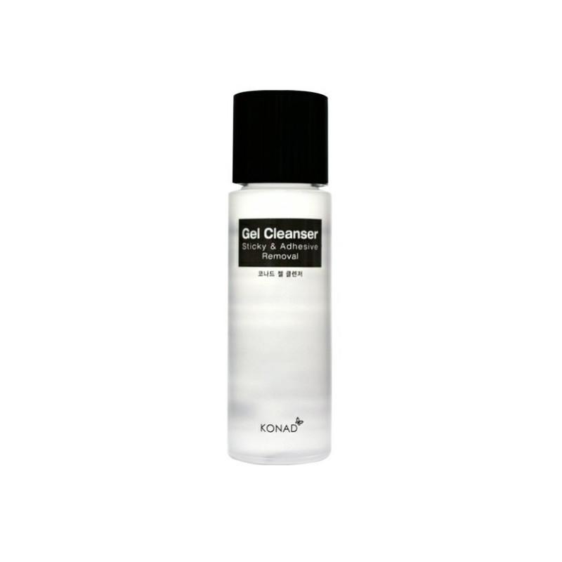 Cleaner 100 ml Konad® NechtovyRAJ.sk - Daj svojim nechtom všetko, čo potrebujú