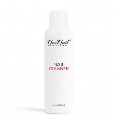Cleaner 1000 ml NeoNail®