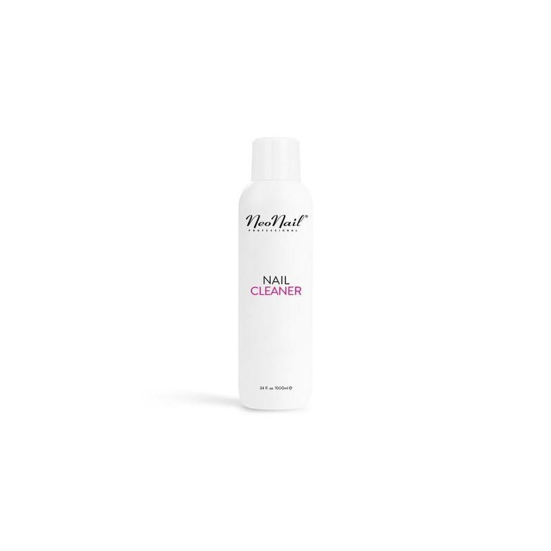 Cleaner 1000 ml NeoNail® NechtovyRAJ.sk - Daj svojim nechtom všetko, čo potrebujú