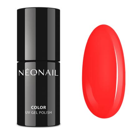 Gél lak NeoNail® Friday Heels 7,2 ml NechtovyRAJ.sk - Daj svojim nechtom všetko, čo potrebujú