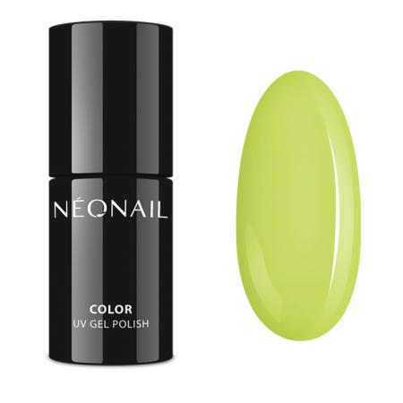 Gél lak NeoNail® Sunny Flow 7,2 ml NechtovyRAJ.sk - Daj svojim nechtom všetko, čo potrebujú