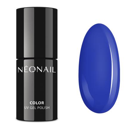 Gél lak NeoNail® Night Queen 7,2 ml NechtovyRAJ.sk - Daj svojim nechtom všetko, čo potrebujú