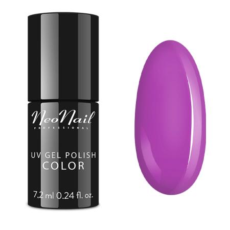 NeoNail - gél lak Wear Bikini 7,2ml NechtovyRAJ.sk - Daj svojim nechtom všetko, čo potrebujú