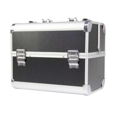 Kozmetický kufrík na lampu De Luxe K148-21H NechtovyRAJ.sk - Daj svojim nechtom všetko, čo potrebujú