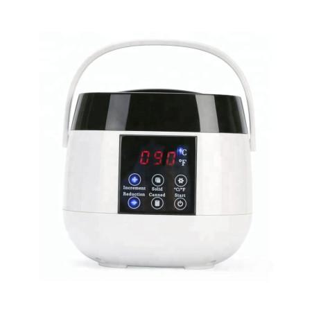 Ohrievač depilačných voskov Smart 100 W NechtovyRAJ.sk - Daj svojim nechtom všetko, čo potrebujú