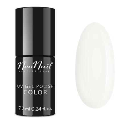Gél lak Neonail - White Collar 7,2 ml NechtovyRAJ.sk - Daj svojim nechtom všetko, čo potrebujú
