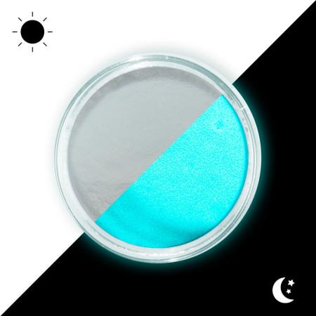 Prášok Lumino - svietiaci v tme 01 NechtovyRAJ.sk - Daj svojim nechtom všetko, čo potrebujú