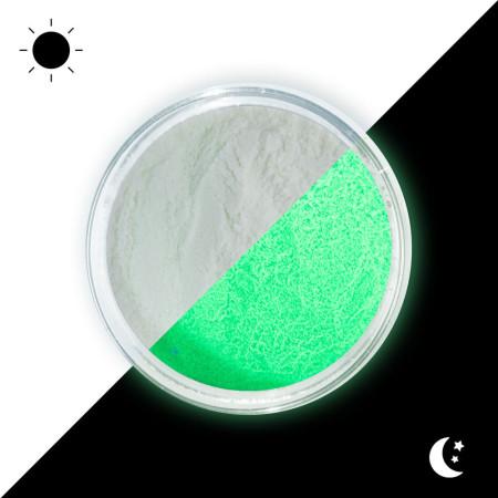 Prášok Lumino - svietiaci v tme 02 NechtovyRAJ.sk - Daj svojim nechtom všetko, čo potrebujú
