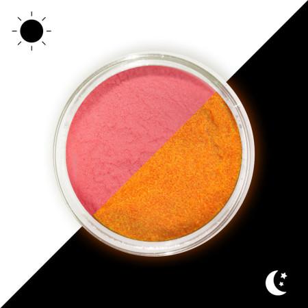 Prášok Lumino - svietiaci v tme 07 NechtovyRAJ.sk - Daj svojim nechtom všetko, čo potrebujú