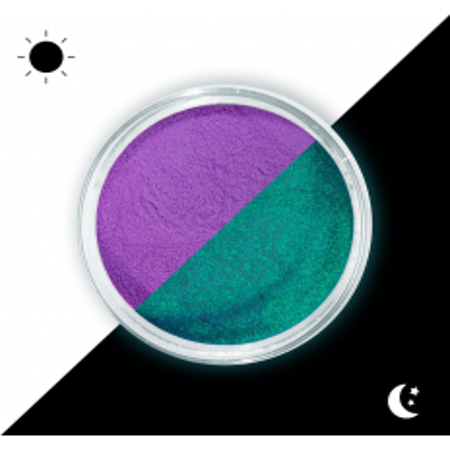 Prášok Lumino - svietiaci v tme 09 NechtovyRAJ.sk - Daj svojim nechtom všetko, čo potrebujú