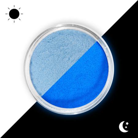 Prášok Lumino - svietiaci v tme 11 NechtovyRAJ.sk - Daj svojim nechtom všetko, čo potrebujú