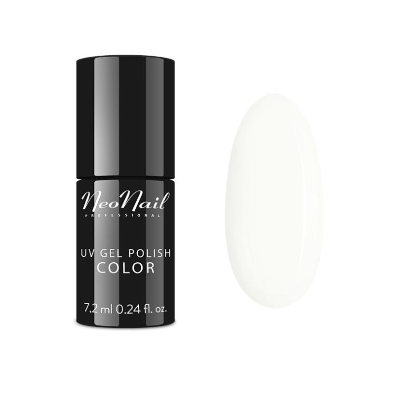 Gél lak Neonail - Milk Shake 7,2 ml NechtovyRAJ.sk - Daj svojim nechtom všetko, čo potrebujú