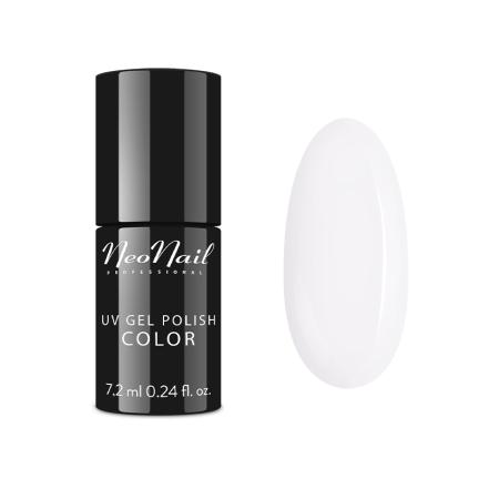 Gél lak Neonail - Cotton Candy 7,2 ml NechtovyRAJ.sk - Daj svojim nechtom všetko, čo potrebujú