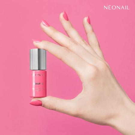 NeoNail Simple One Step - Cheerful 7,2ml