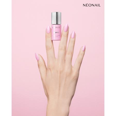 NeoNail Simple One Step - Optimistic 7,2ml NechtovyRAJ.sk - Daj svojim nechtom všetko, čo potrebujú