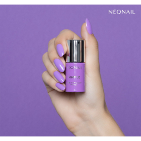 NeoNail Simple One Step - Fantastic 7,2ml NechtovyRAJ.sk - Daj svojim nechtom všetko, čo potrebujú