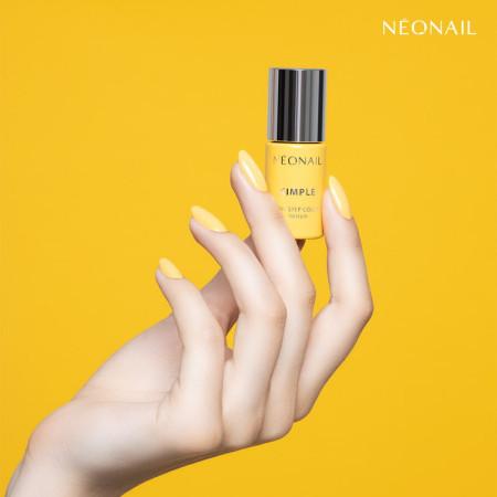 NeoNail Simple One Step - Energizing 7,2ml NechtovyRAJ.sk - Daj svojim nechtom všetko, čo potrebujú