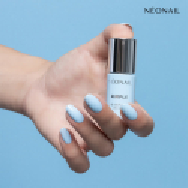 NeoNail Simple One Step - Honest 7,2ml NechtovyRAJ.sk - Daj svojim nechtom všetko, čo potrebujú