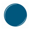FAREBNÝ LED-UV GÉL 5ML PROFESSIONAIL™ Blue NechtovyRAJ.sk - Daj svojim nechtom všetko, čo potrebujú
