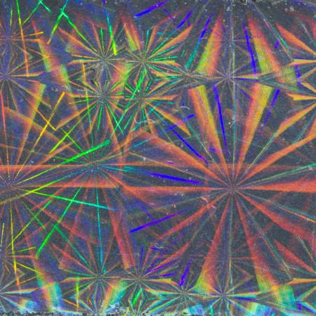 Transfér fólia holografická 8-7 100cm NechtovyRAJ.sk - Daj svojim nechtom všetko, čo potrebujú