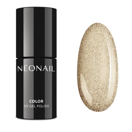 Neonail gél lak - Shining Ring 7,2ml NechtovyRAJ.sk - Daj svojim nechtom všetko, čo potrebujú