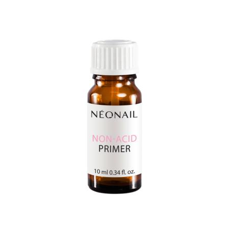 NeoNail Primer pod gél a akryl 10ml - bez kyselín NechtovyRAJ.sk - Daj svojim nechtom všetko, čo potrebujú