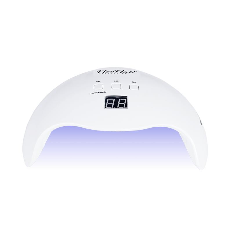 NeoNail UV/LED lampa 18/36 W biela NechtovyRAJ.sk - Daj svojim nechtom všetko, čo potrebujú