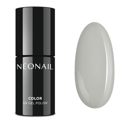 Gél lak NeoNail® Get Social 7,2ml NechtovyRAJ.sk - Daj svojim nechtom všetko, čo potrebujú