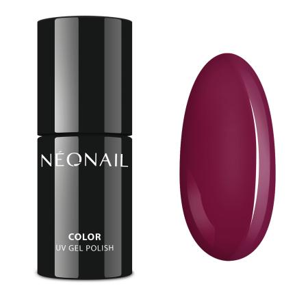 Gél lak NeoNail® Feel Gorgeous 7,2ml NechtovyRAJ.sk - Daj svojim nechtom všetko, čo potrebujú