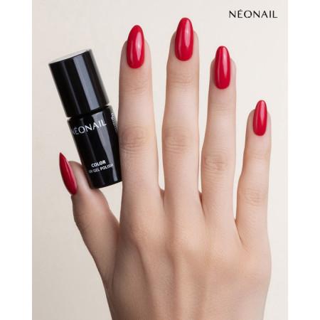 Gél lak NeoNail® Spread Love 7,2ml NechtovyRAJ.sk - Daj svojim nechtom všetko, čo potrebujú