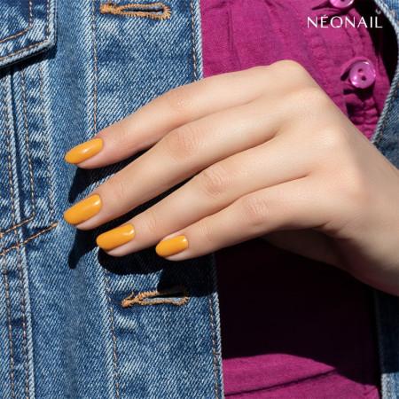 Gél lak NeoNail® Stay Joyful 7,2ml NechtovyRAJ.sk - Daj svojim nechtom všetko, čo potrebujú