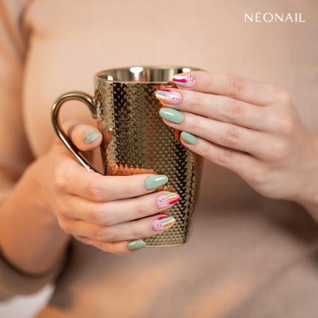 Gél lak NeoNail® Think Happy 7,2ml NechtovyRAJ.sk - Daj svojim nechtom všetko, čo potrebujú