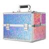 Kozmetický kufrík - Unicorn GLLP-2 NechtovyRAJ.sk - Daj svojim nechtom všetko, čo potrebujú