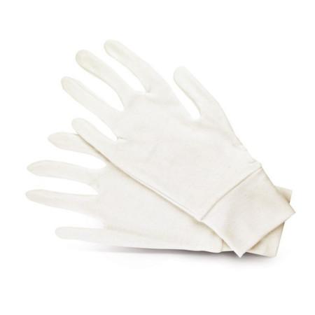 Donegal kozmetické bavlnené rukavice NechtovyRAJ.sk - Daj svojim nechtom všetko, čo potrebujú