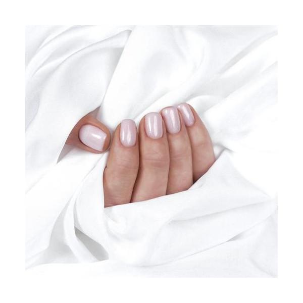 Semilac Extend 5v1 806 Glitter Delicate Pink 7ml NechtovyRAJ.sk - Daj svojim nechtom všetko, čo potrebujú
