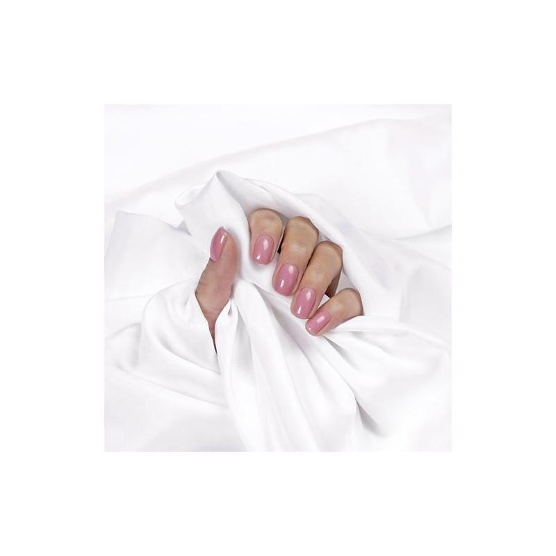 Semilac Extend 5v1 805 Glitter Dirty Nude Rose 7ml NechtovyRAJ.sk - Daj svojim nechtom všetko, čo potrebujú