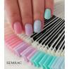 Semilac Extend 5v1 808 Pastel Mint 7ml NechtovyRAJ.sk - Daj svojim nechtom všetko, čo potrebujú