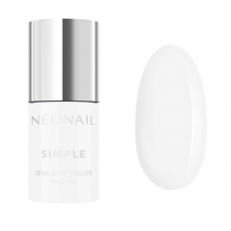 NeoNail Simple One Step - Bright 7,2ml NechtovyRAJ.sk - Daj svojim nechtom všetko, čo potrebujú
