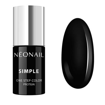 NeoNail Simple One Step - Dark 7,2ml NechtovyRAJ.sk - Daj svojim nechtom všetko, čo potrebujú
